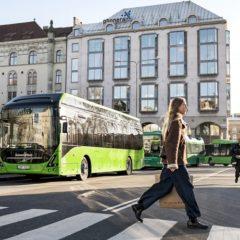 автобусный-тур