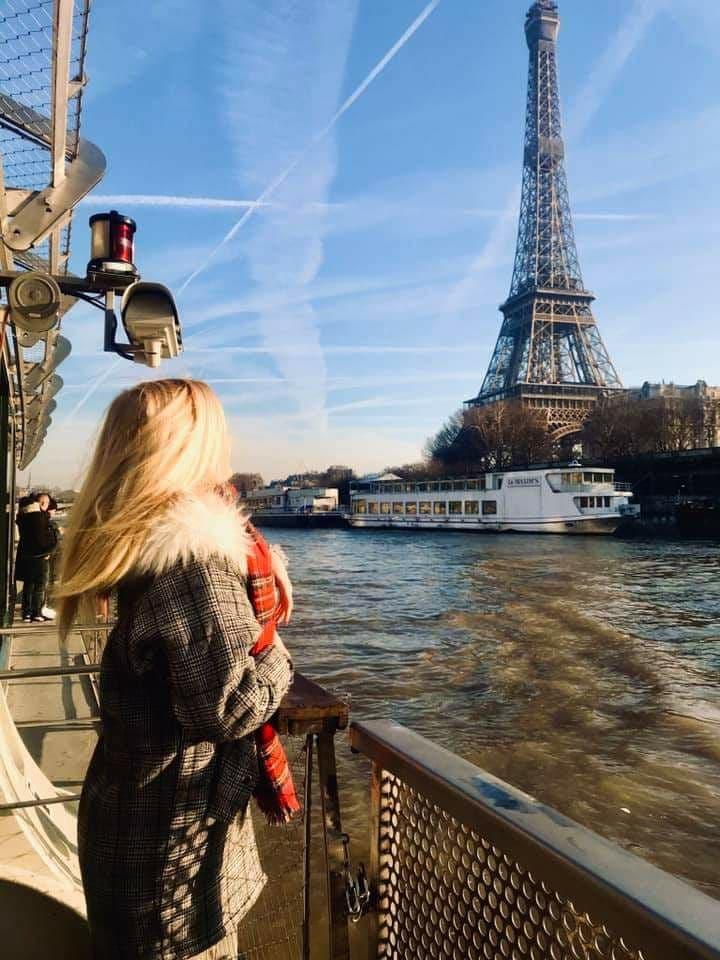 dary-travel-paris