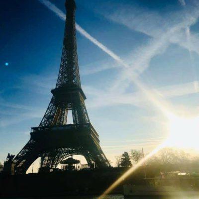 dary-travel-paris1
