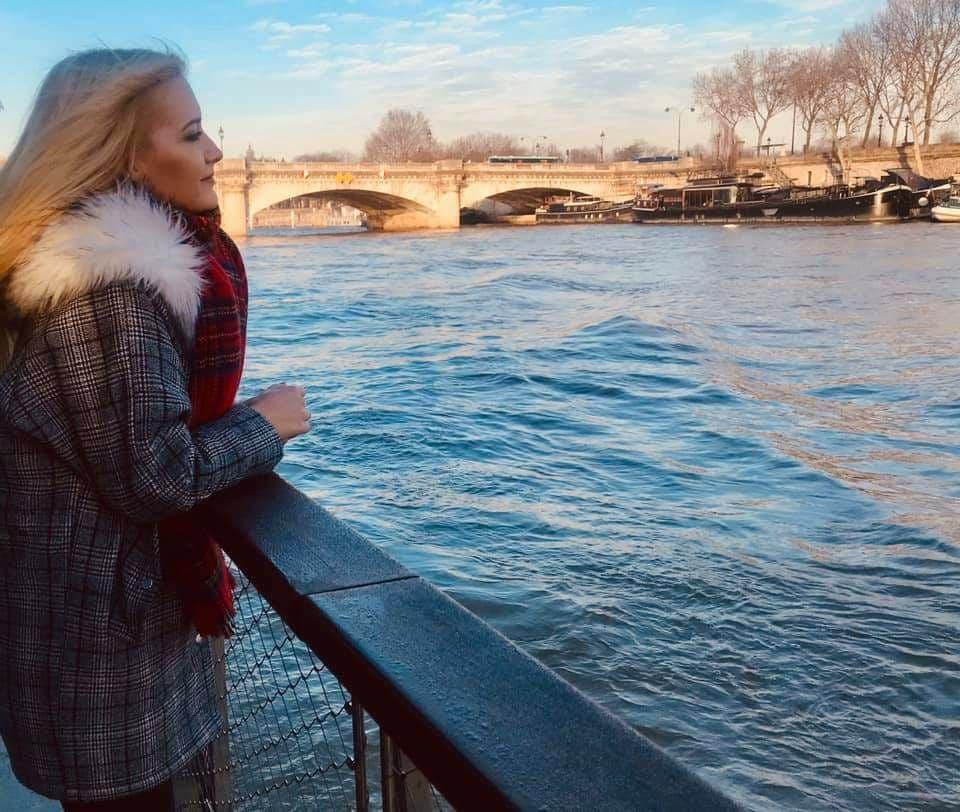 dary-travel-paris2