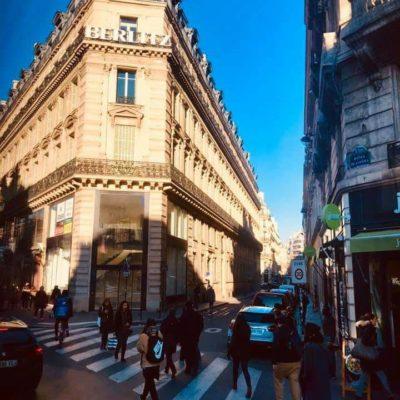 dary-travel-paris3