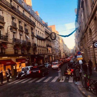 dary-travel-paris4