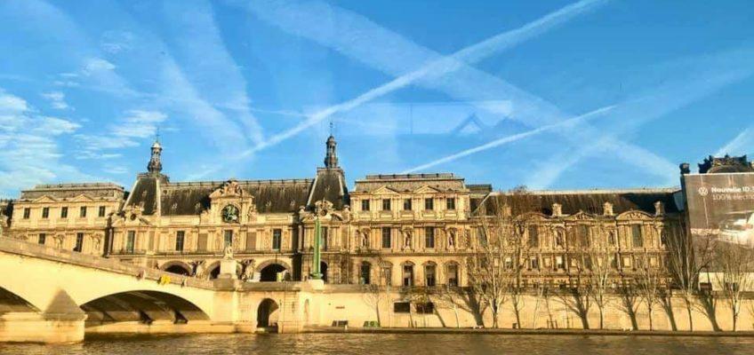 dary-travel-paris5