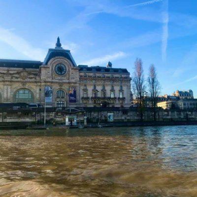 dary-travel-paris6