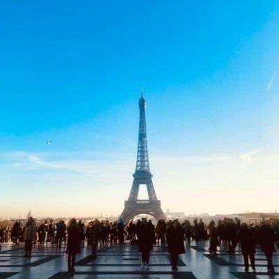 dary-travel-paris7