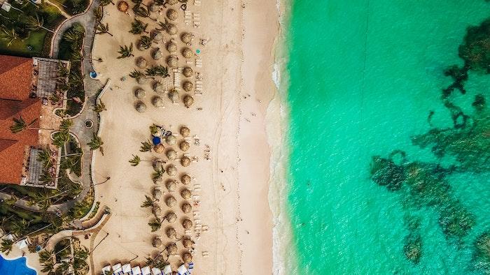 Отдых в Доминикане: полезные советы туристам