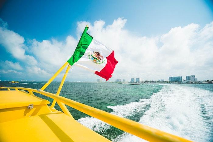 Советы туристам перед поездкой в Канкун