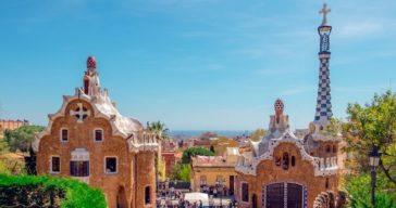 Интересные факты об Испании