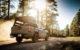 Nissan NISMO Off Road