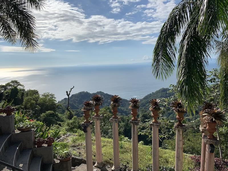 Ocean-Costa-Rica