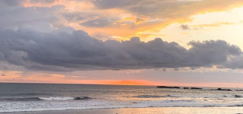 Nice-Costa-Rica