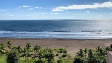 Цены на отели в Коста-Рике